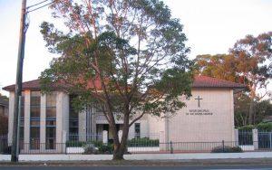 PDDM Strathfield, NSW